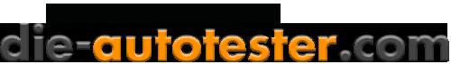 Die Autotester – Autovideos, Autotests, Fahrberichte