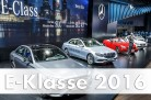 Dr. Dieter Zetsche mit den Premieren von Mercedes-Benz und smart in Detroit. Foto: Daimler /  http://die-autotester.com