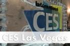 CES 2016: Las Vegas ist der Standort der größten Messe für Unterhaltungselektronik. Foto: http://die-autotester.com