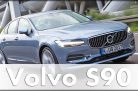 Volvo S90_5_opt_s_text