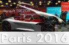 Weltpremiere des Renault Trezor. Elektrisch, elegant und einzigartig. Foto: http://die-autotester.com