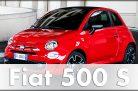 160606_Fiat_Nuova_Fiat_500S_opt_s_text
