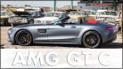 Mercedes AMG GT C Roadster Probefahrt in Arizona. Foto: AMG / http://die-autotester.com