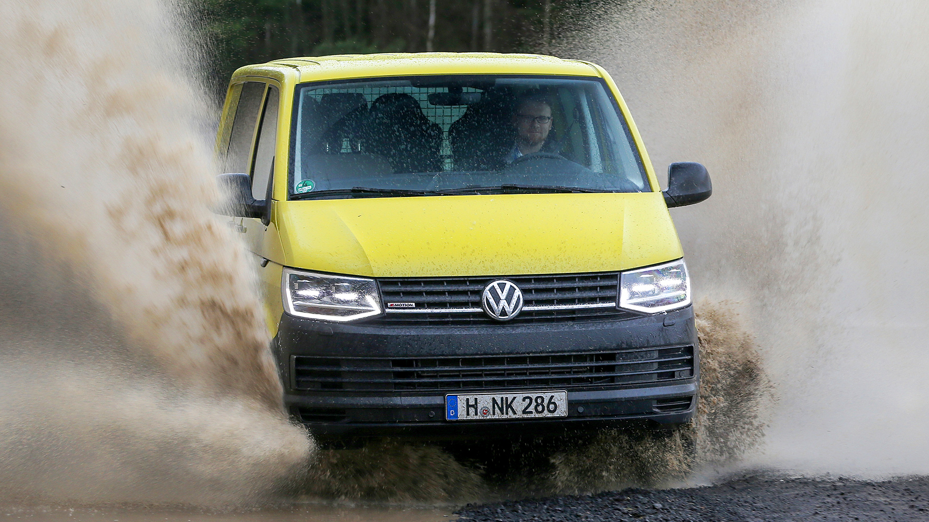 volkswagen nutzfahrzeuge off road amarok caddy t6. Black Bedroom Furniture Sets. Home Design Ideas
