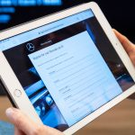 Mercedes-Benz Best Customer Experience 4.0