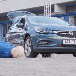 7. Allianz Autotag 2019
