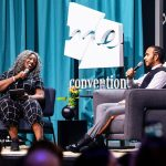 Mercedes me Convention 2019