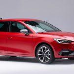 Seat Leon FR Modell 2020