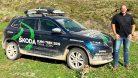 2019_Skoda_Karoq_Scout_Euro_Treck_IMG_1567