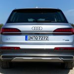 Audi Q7 50 TDI quattro
