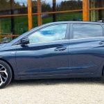 2020 Hyundai i20 1.0 T-GDI 48V