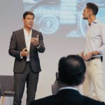 9. Allianz Autotag
