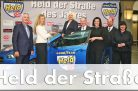 held-strasse-2016-12_opt_s_text